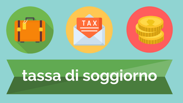 https://www.horecanews.it/wp-content/uploads/2018/01/tassa-di-soggiorno.png