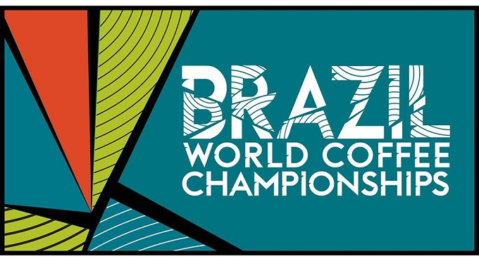 Brazil World Coffee Championship - Sca Italy