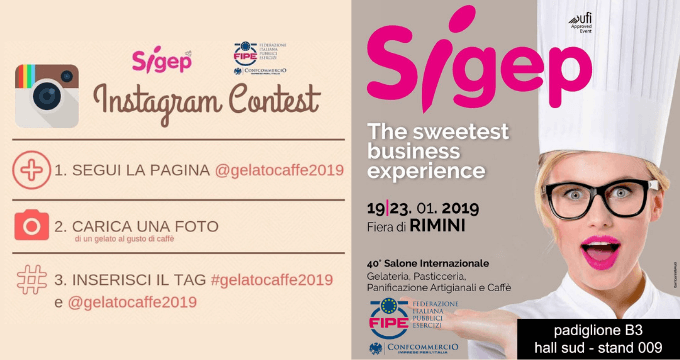 Fipe - Sigep 2019