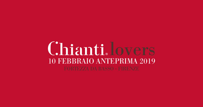 Chianti Lovers 2019