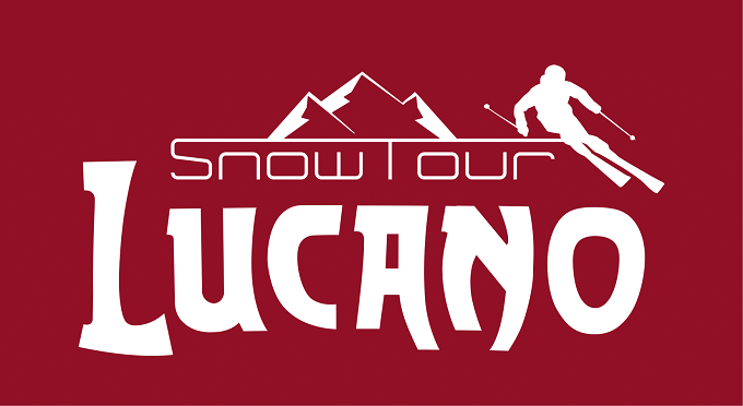 Snow Tour Lucano