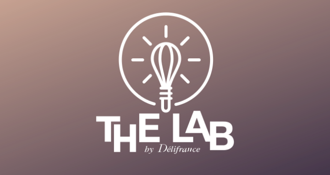 The Lab, Délifrance Italia