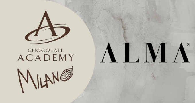 chocolate academy center milano