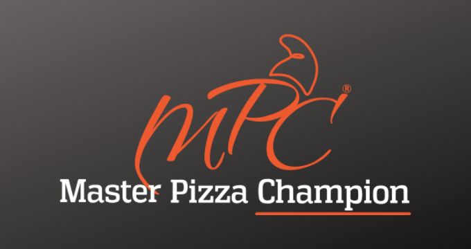 master pizza champion