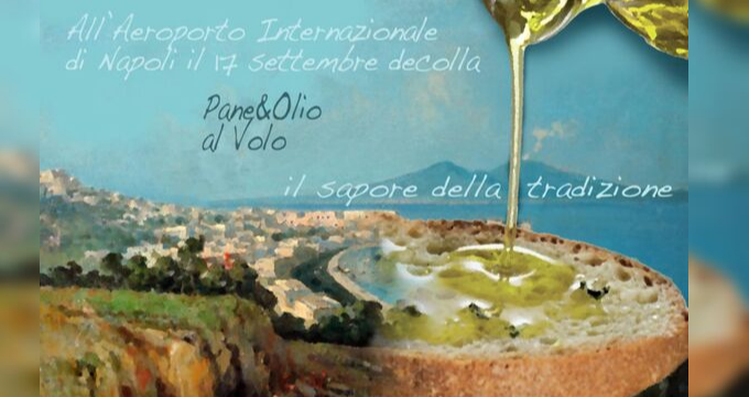 Pane&Olio al Volo - Assitol