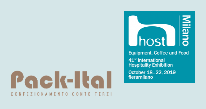 Pack-Ital Host