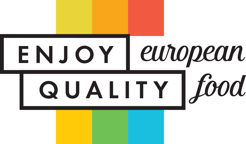 enjoy european quality food