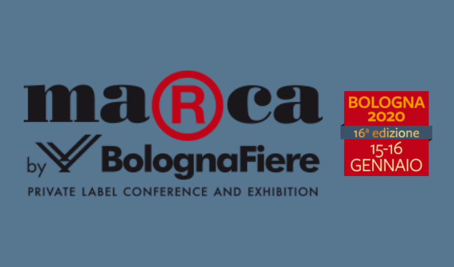 marcabybolognafiere