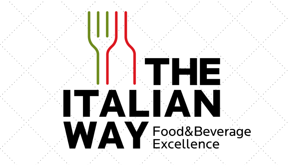 the italian way - Food&Beverage Excellence