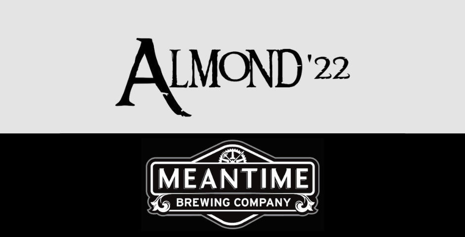 Almond '22, Meantime