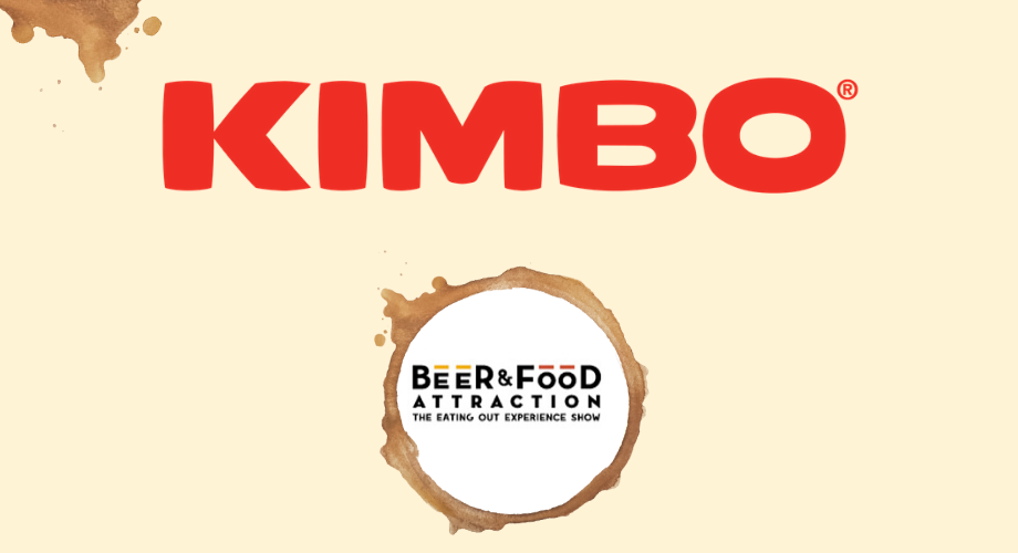 Kimbo a Beer & Food Attraction