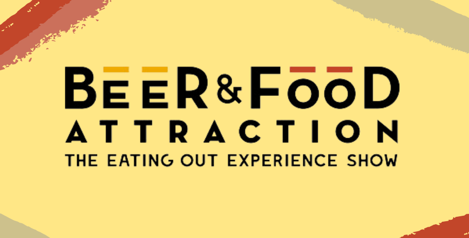 beer&food attraction, italian exhibition group