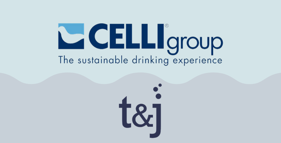 celli group, T&J Installations Ltd