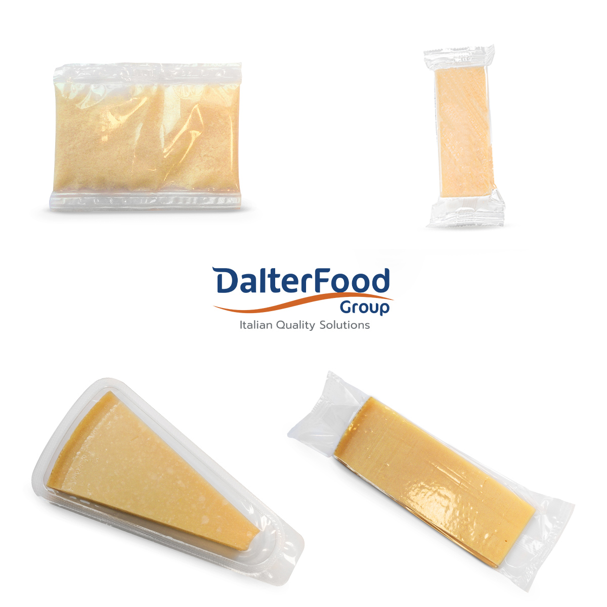 DalterFood Group - eco-pack
