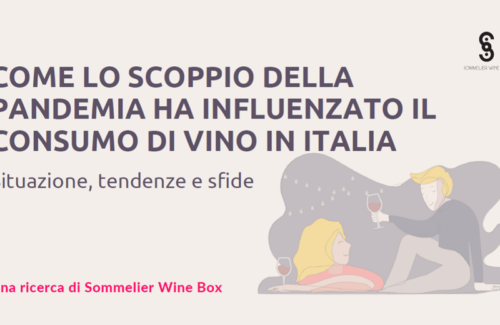 horeca news sommelier wine box